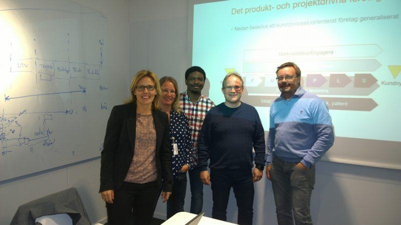 kurs-i-project-online