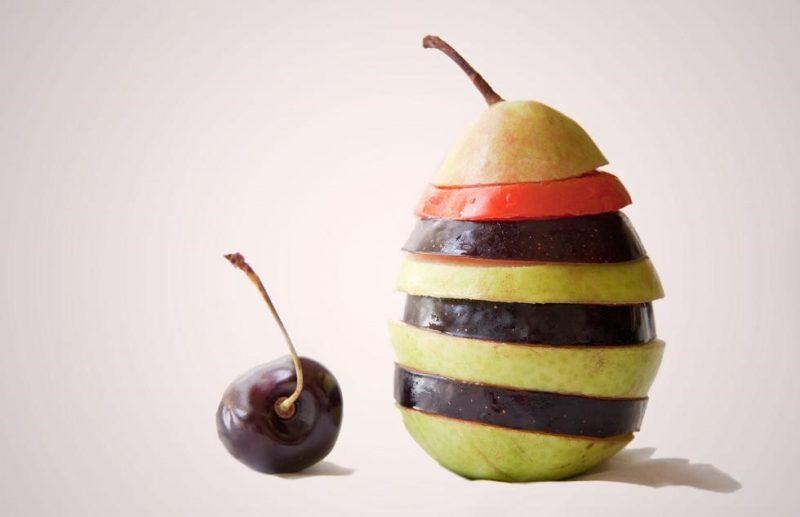 utbildning-i-project-online-for-att-ata-kunspakes-frukt