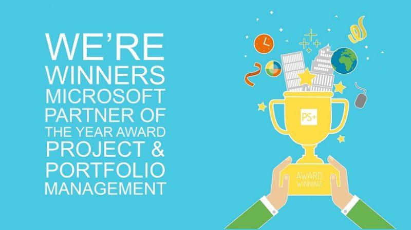 were-winners805x452