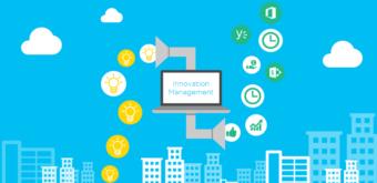 edison365-innovation-management-blog-hero-340x165